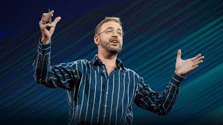 What the discovery of gravitational waves means   Allan Adams