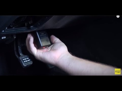 2007-2016 Nissan Infiniti Key Fob Programming Tutorial Instructions How-To