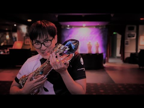 Doublelift talks community love following his personal tragedy and Team Liquid's victory
