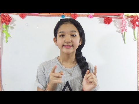 Learn English With Chhoulin, How To Give An Opinion, Beginner English Part 7
