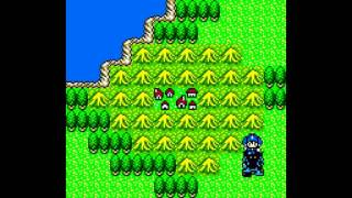 Dragon Warrior Monsters 2 Extra 2: Magic Key Worlds