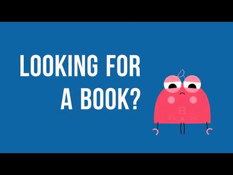 Buy Books online in India,USA,UK