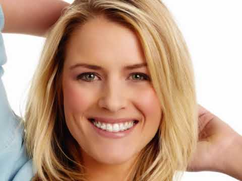 Options for orthodontic braces at Heath Street Dental: Orthodontist in Hampstead, London