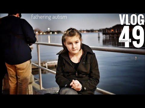 Autistic Child Bad Behavior | How We Handle It As Autism Parents