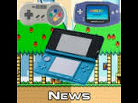 How to Play GBC + GBA Games on your DS for Free
