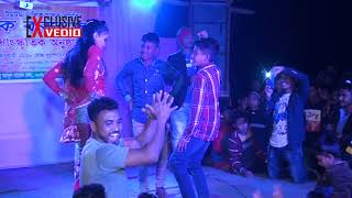 Chittagong Wedding Stage Kotak And Dance By 2018 HD=23