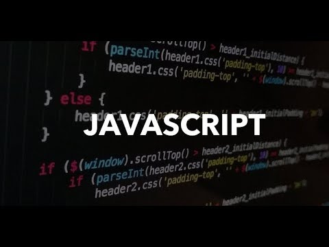 Highlight and Add Link to Text in Webpage using JavaScript