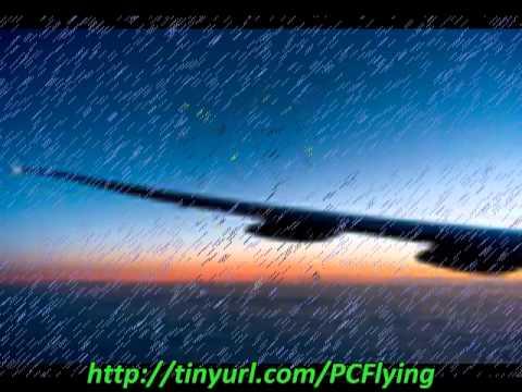 Flight Simulator 2004 Downloads