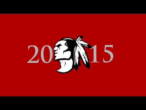 Congratulations Kahuku Class of 2015