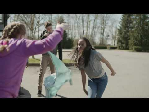 Google Play Music: Dance Battle