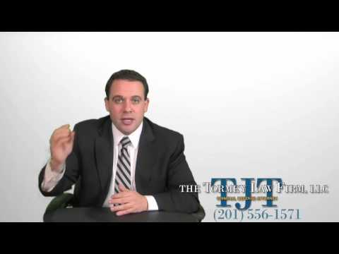 How to Beat DUI case - NJ DWI Defense Attorney Tips - Speedy Trial