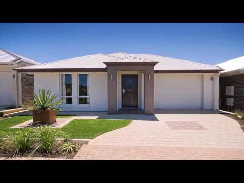 House Design Awards Australia