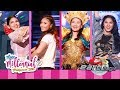 Miss Millennial Philippines 2018 Talent Presentation October 16 2018