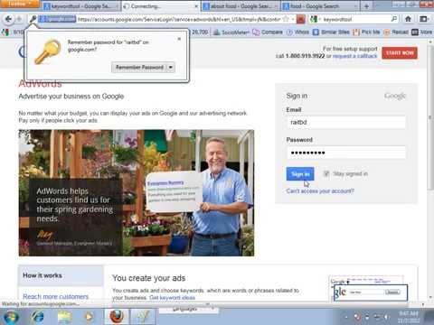 How to make website tutorial bangla 3