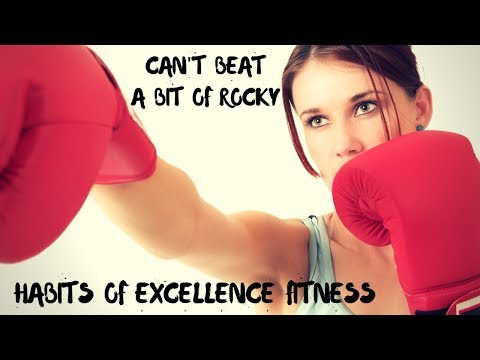 8118 Day 24 -  BEST Fitness Plan & Weight Loss Program - ARE YOU A WINNER