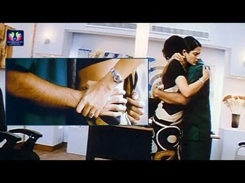 Xxx Mp4 Simbu Hug Scene Manmadha Movie Latest Telugu Movie Scenes TFC Movies Adda 3gp Sex