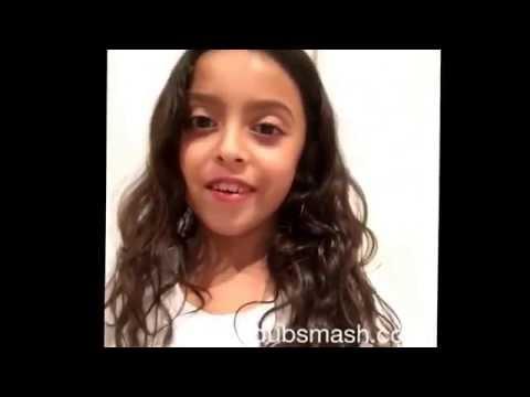 Persian Girl - Max Amini Dubsmash