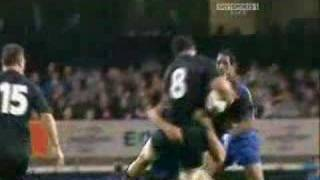 Rugby Rulez 1