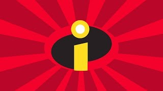 Download THE INCREDIBLES 3 - Preview