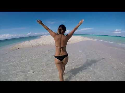 Welcome to Camiguin, a Beautiful Island in the Philippines