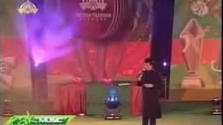 Omer Sharif praising Pakistan Cricket Team P2