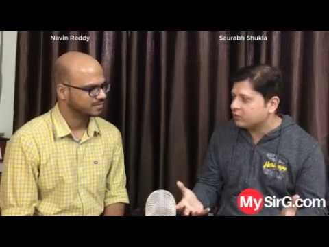 Why getting Java jobs are difficult for freshers? | MySirG-Telusko Learnings Collab