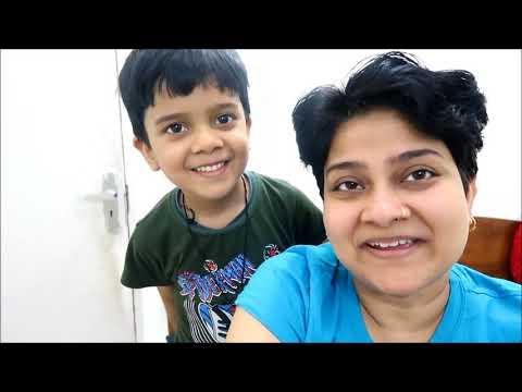 Aapki Potty | Vlog6 | Dr Shalini |  vlogging | my Vlog | indian vlogger | Hindi vlogger