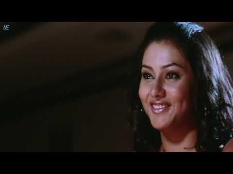 Xxx Mp4 Indira Vizha Super Scene 6 Srikanth Namitha Shruti Marathe Vivek 3gp Sex