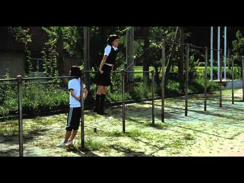 Blue (2001) (2003) - Japanese movie.  English Subtitles. Full Movie.