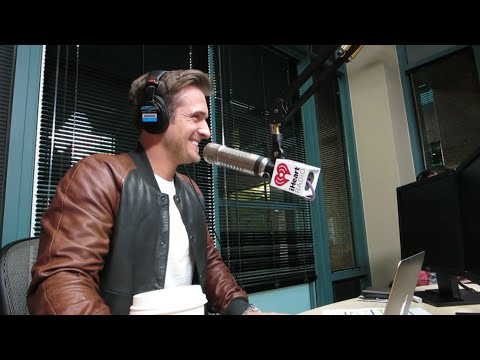 Are You Just A Booty Call? (Matthew Hussey, Get The Guy)