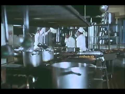 Xxx Mp4 عنتر شايل سيفه فى المطبخ 3gp Sex