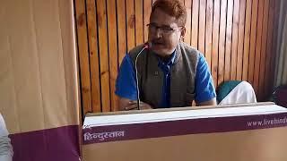 FB live gorakhpur 1