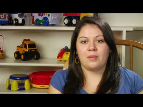 Daycare Tips : What Education Does a Daycare Teacher Need?