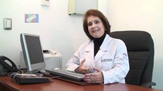 El tratamiento que se sigue para erradicar la hepatitis C, ¿en qué consiste y cómo funciona?