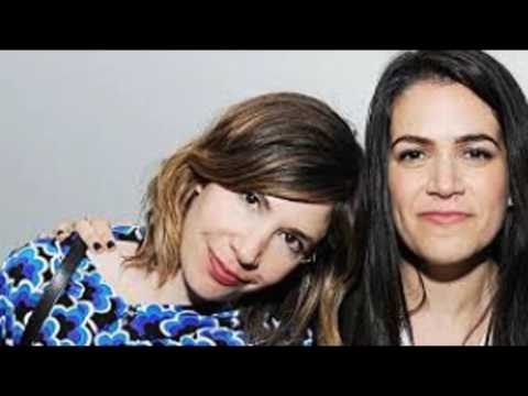 Abbi Jacobson: 'Broad City' Changed After Trump's Election