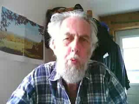 Hugh Whistling Dixie