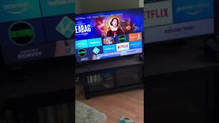 Honest Rant: STB Emu How To Fix IPTV No Picture/No Sound