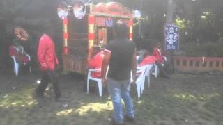 M.s.maharaja. band. Sinor.mo 9723726732.my