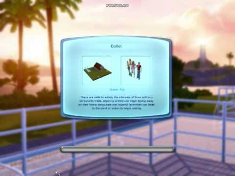 How to make your sims on sims 3 happy