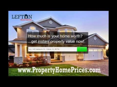 WHAT IS MY HOME WORTH?? | PROPERTY VALUES | SIMI VALLEY | Real Estate | 805-517-4988
