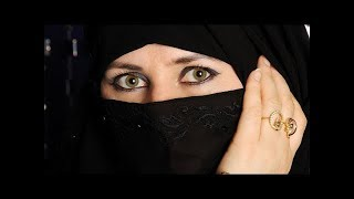 बला की खूबसूरत हैं सऊदी अरब की राजकुमारी