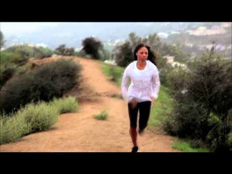 Nike Commercial 2011 - Free yourself
