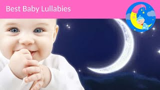 LULLABIES  LULLABY MUSIC TO PUT BABIES  TO SLEEP BABY SLEEP MUSIC BABY LULLABY SONGS  BEDTIME