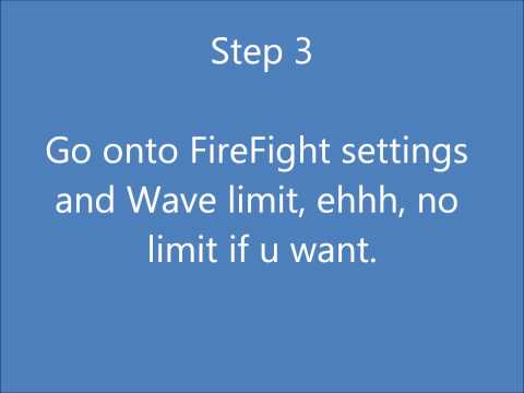 1 Way to get plenty of credits on Halo Reach firefight