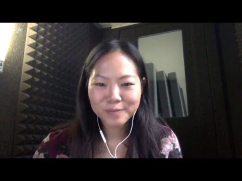 Udacity Alumni Network Presents: Negotiating Your Engineering Offer