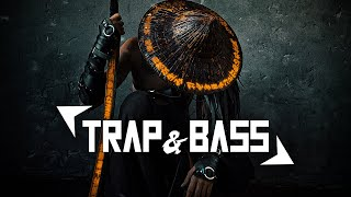 Trap Music 2020 ✖ Bass Boosted Best Trap Mix ✖ #26