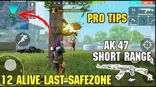 How To Spin For Free In Luck Royale| Garena Free Fire - PakVim net
