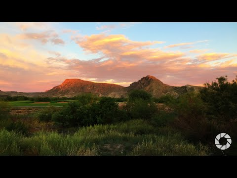 Landscape Photography: Picture Perfect iPhone Photography with Jack Hollingsworth