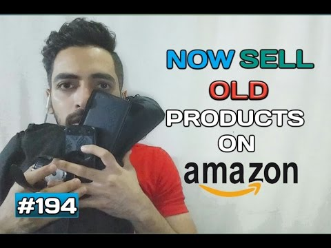 Now Sell Old Products on Amazon,Lenevo P2 India,Asus AR & ZOOM,Fake Recharge,Le2S Dual - TN #194