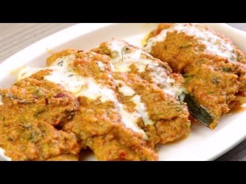 How To Make Soya Chaap Curry   Homemade Soya Chaap Curry Recipe   Soya Chaap with Gravy Recipe